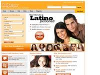 Venezuela webcamchat